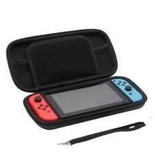 Étuis, housses et sacs pour jeu vidéo et console