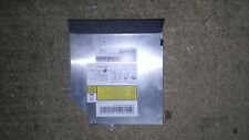 Graveur AD-7585H Packard Bell EasyNote LM82