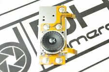 Nikon Coolpix S6200 Rear Cover User Interface Board PCB Replacement Repair Part