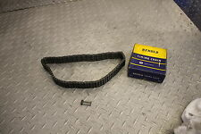 TRIUMPH TR2 TR3 TR4 ENGINE MOTOR TIMING CHAIN