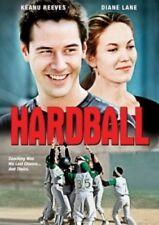 Hardball [New DVD] Ac-3/Dolby Digital, Dolby, Widescreen