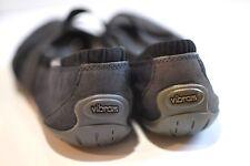 Merrell Womens performance footwear flats vibram size 6
