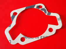 GARELLI • NOS Base Gasket Tiger Cross Bombardier Junior Broncco Mini Bike