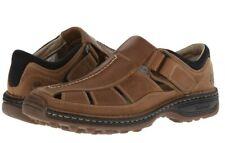 Timberland Fisherman Sandals Size 7. Brand New.