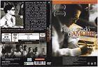 UN MONDO D'AMORE (2003) dvd ex noleggio