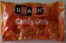 NEW Brach's Classic Candy Corn 20 Oz Bag FALL 2020 FREE WORLDWIDE SHIPPING