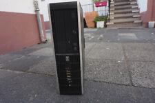 HP Compaq 8200 Elite (500 GB, Intel Core i5 3.2 GHz, 4 GB) PC Desktop...