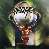 Van Halen - 5150 [New CD]