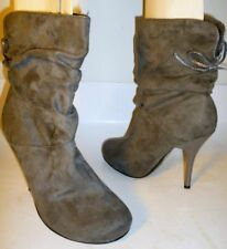 c2151326c286 Charlotte Russe Boots for Women for sale