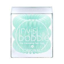 Invisibobble Original mint to be 3er Beutel