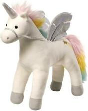 GUND Unicorn Magical Musical Light & Sound Soft Stuffed Toy For Kids/Nursery