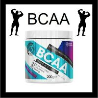 PROTEIN DYNAMIX MUSCLE GAINER AMINO ACID TRAINING INTRA WORKOUT BCAA 200g
