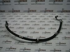 Mercedes E class W212 1,8 petrol power steering hose used 2010 RHD