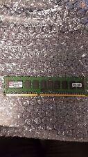 Kingston Value RAM (KVR1066D3D8R7SK3/6G 1066MHz DDR3 ECC) Kit of 3