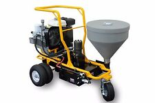 Stucco sprayer, Mortar sprayer, Epoxy grout pump, Fireproofing sprayer