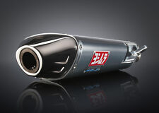 SUZUKI LTR450 2006 2007 2008 2009 2010 YOSHIMURA RS5 SO AL EXHAUST 3115 027350