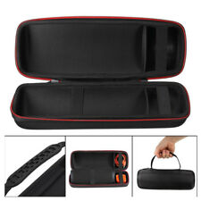 Portable Hard Carrying Case JBL Charge 3 Wireless Bluetooth Speaker Storage Bag
