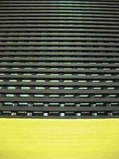 ANTI FATIGUE MATTING 1200 x 1000mm 15mm thick CUT TO SIZE safety floor slip