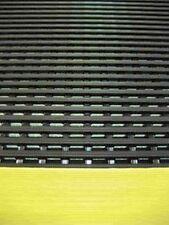 NON SLIP MATTING CROSS GRIP PVC 900 x 5000mm Edging Optional safety floor slip