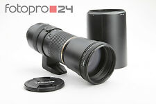 Canon Tamron 200-500 mm 5.0-6.3 Di LD IF SP + TOP (748075)