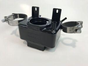 Pro Alloy Fuel Pump Housing Kit for Volkswagen Golf Mk2 GTI 16V Models