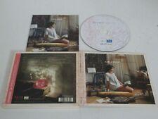 Carla Bruni – No Promises / Ministère Of Sound – 0175704MIN CD Album Digipak