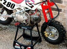 carlisle tire 4.80 x 8.00 Honda Z50 Monkey pit bike mini bike offroad dirt