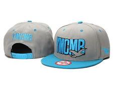 YMCMB Cap Snapback Lil Wayne Supreme Taylor Gang OVOXO New Tisa Dope Last Kings