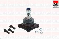 Ball Joint Upper To Fit Mazda E-Serie Box (Sr2) E2200 D (R203) 05/85-02/88 Fai