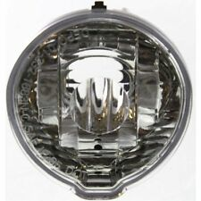 Turn Signal Light For 98-2002 Pontiac Firebird Plastic Lens Left or Right Side
