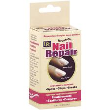 Daggett - Ramsdell Brush On Nail Repair 0.5 oz