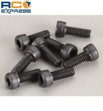 HPI Racing Cover Plate Screw M2.6x6 .21 Bb (8) HPI1427