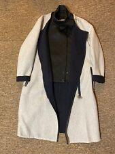 3.1 Phillip Lim wool Coat