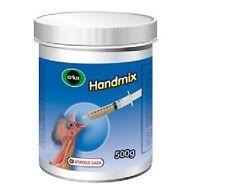 Versele Laga Orlux Handmix 500g Hand Rearing Food Baby Birds