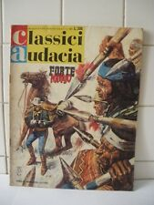 Classici Audacia Blueberry Forte Navajo  n.42 1967.