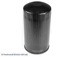 Fits D21 Pick Up 2.5 diesel (SD25 , TD25) 88-91 Oil Filter