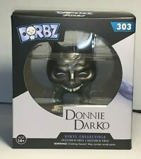 Dorbz: Donnie Darko - Frank #303