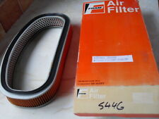 HONDA ACCORD air filter FRAM CA5446