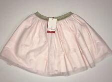lili gaufrette Skirt BNWT RRP £60 AGE 10 ‼️‼️NOW £28 ‼️‼️Less Than Half Price ‼️