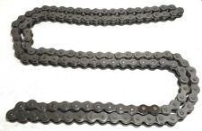 520X120 NON O-RING DRIVE CHAIN ATV MOTORCYCLE 520 PITCH 120 LINKS DIRT BIKE NEW
