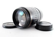 Canon Zoom AF Lens EF 100-300mm f/4.5-5.6 USM [Exc+++++]From JAPAN PL33