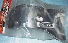semelle de protection aluminium MECA'SYSTEM YAMAHA YZ 250 F YZF 2007/2009 Y-2494
