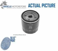 NEW BLUE PRINT ENGINE OIL FILTER GENUINE OE QUALITY ADG02102
