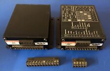 Maxon Linear Servo Controller 108303 2 Units