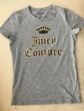 Juicy Couture t-shirt size s... New