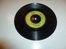"""RAY STEVENS - Moonlight Special - 1974 UK 2-track 7"""" Vinyl Single"""