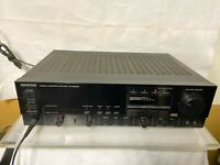 Kenwood  KA-880SD Stereo Integrated Amplifier / Verstärker