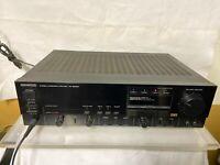 Kenwood  KA-880SD Stereo Integrated Amplifier / Verstärker