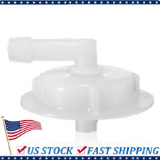 2'' Radiator Coolant Reservoir Overflow Tank Cap Replace For Honda Accord CR-V