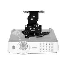 Duronic Pb03xb Support Articulé Vidéoprojecteur